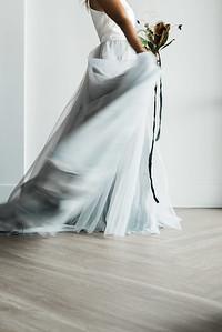 Grey Pearl Bridal | Kristen Kay Photography-9660