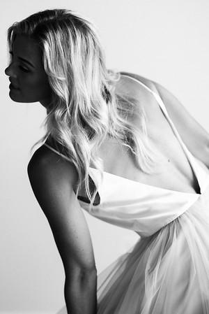 Grey Pearl Bridal | Kristen Kay Photography-0882