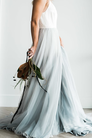 Grey Pearl Bridal | Kristen Kay Photography-9646