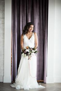 Grey Pearl Bridal | Kristen Kay Photography-0193
