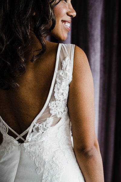 Grey Pearl Bridal | Kristen Kay Photography-1286