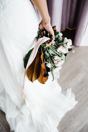 Grey Pearl Bridal | Kristen Kay Photography-1290