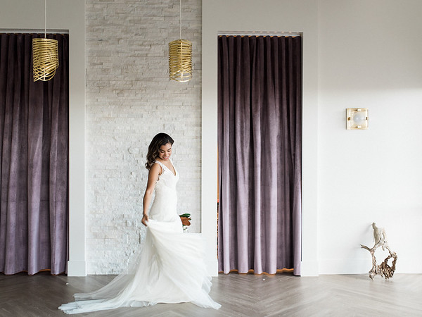 Grey Pearl Bridal | Kristen Kay Photography-1268