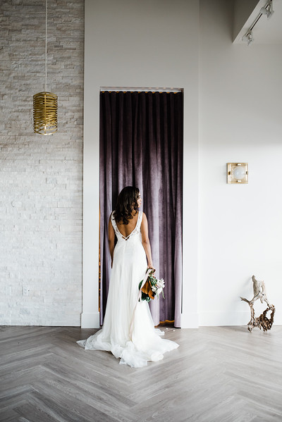 Grey Pearl Bridal | Kristen Kay Photography-1275