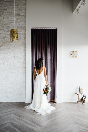 Grey Pearl Bridal | Kristen Kay Photography-1275