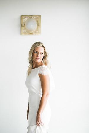 Grey Pearl Bridal | Kristen Kay Photography-0764