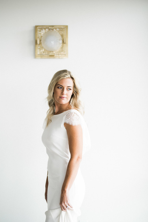Grey Pearl Bridal | Kristen Kay Photography-0764