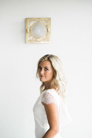 Grey Pearl Bridal | Kristen Kay Photography-0743