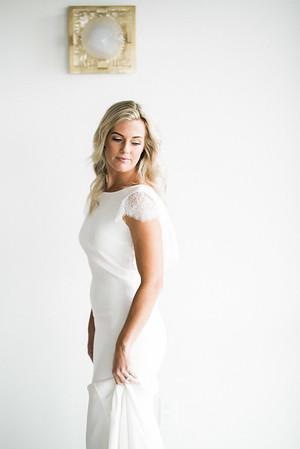 Grey Pearl Bridal | Kristen Kay Photography-0763