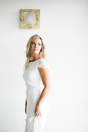 Grey Pearl Bridal | Kristen Kay Photography-0766