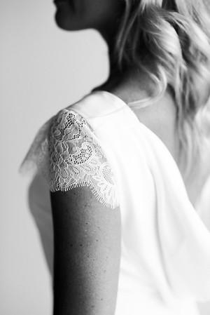 Grey Pearl Bridal | Kristen Kay Photography-0745