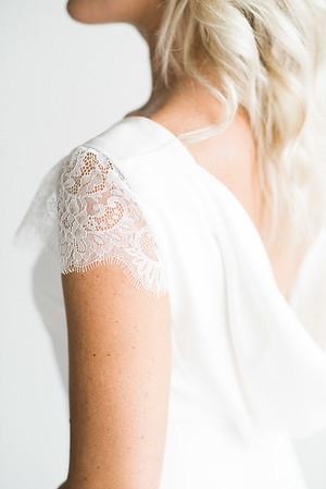 Grey Pearl Bridal | Kristen Kay Photography-0746