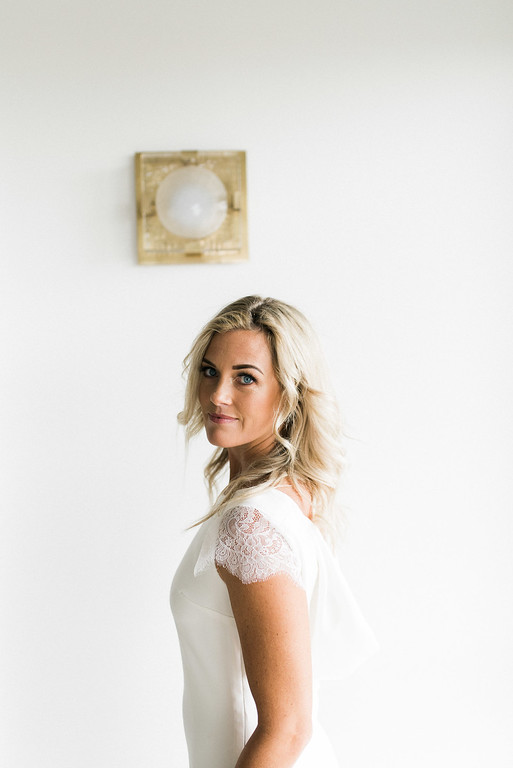 Grey Pearl Bridal | Kristen Kay Photography-9590