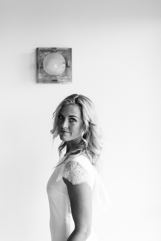 Grey Pearl Bridal | Kristen Kay Photography-9589