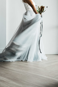 Grey Pearl Bridal | Kristen Kay Photography-9660