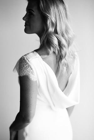 Grey Pearl Bridal | Kristen Kay Photography-0752
