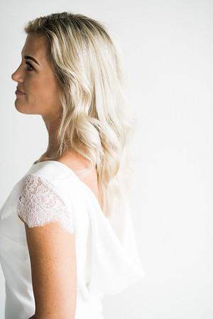 Grey Pearl Bridal | Kristen Kay Photography-0747