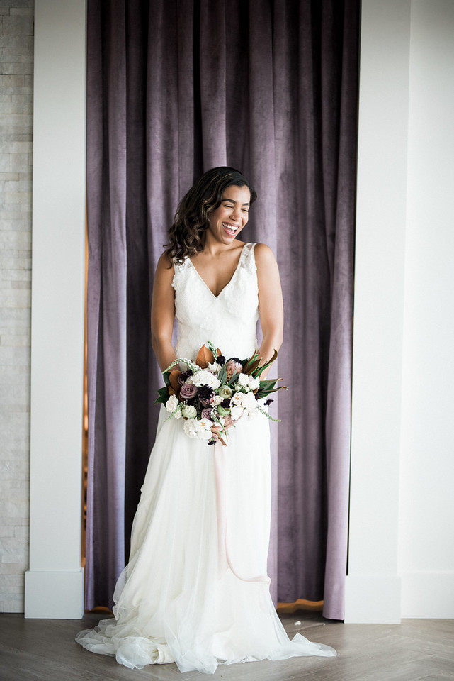 Grey Pearl Bridal | Kristen Kay Photography-0193