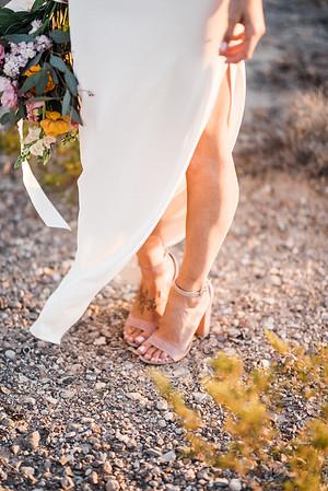 Kristen Kay Photography Elopement Bridal Shoot-244