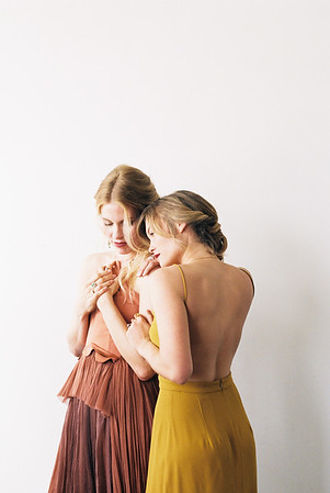 The Path Workshop | Sarah Winward | Leanne Marshall | Kristen Kay Photography-6