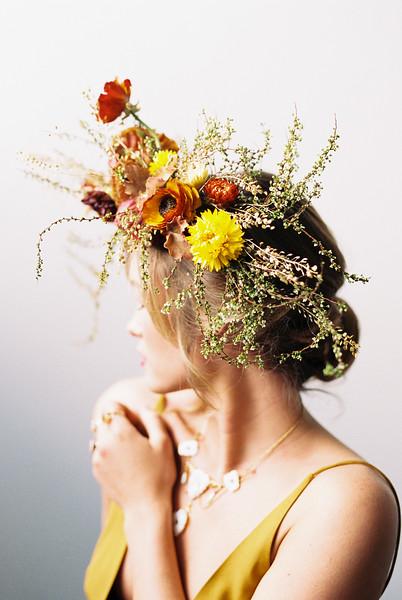 The Path Workshop | Sarah Winward | Leanne Marshall | Kristen Kay Photography-43