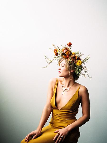 Kristen Krehbiel - Kristen Kay Photography-1