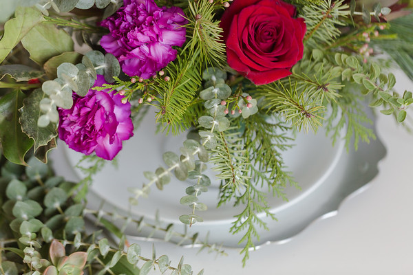 A-Floral-Note-December-2017-09