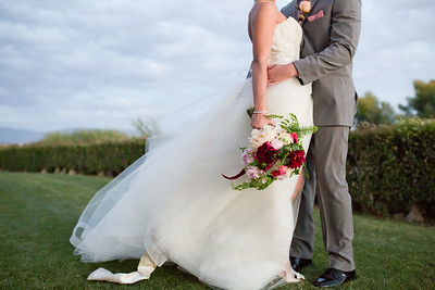Skyline Styled Shoot Finals