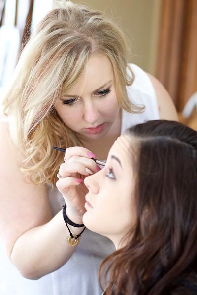 Summit Bridal 06 | Nicole Marie Photography