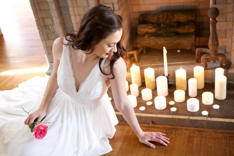 Summit Bridal 12 | Nicole Marie Photography