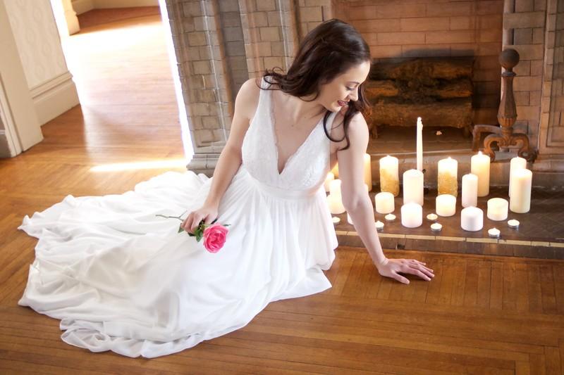 Summit Bridal 11 | Nicole Marie Photography
