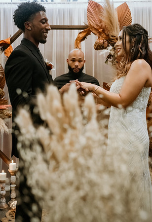 _NIK6567 Styled Wedding