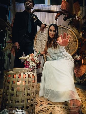 Lilia styled wedding IMG_3439 Styled Wedding-2