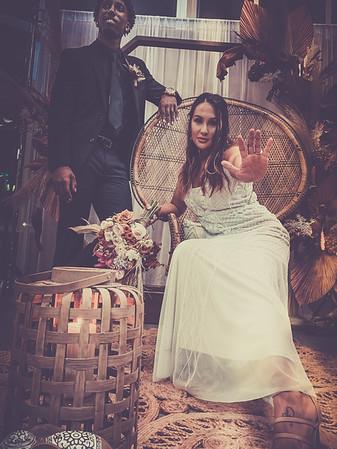 Lilia styled wedding IMG_3439 Styled Wedding