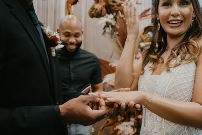 _NIK6534 Styled Wedding