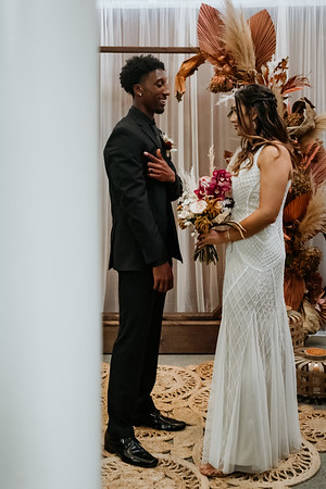 _NIK6572 Styled Wedding