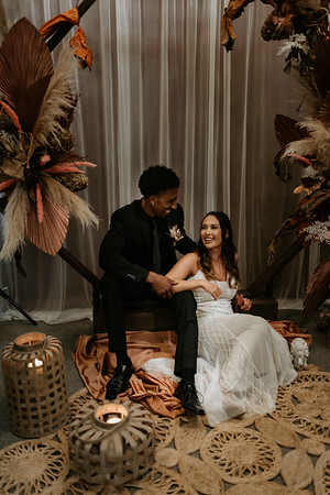 _NIK6652 Styled Wedding