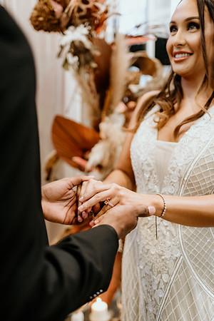 _NIK6507 Styled Wedding