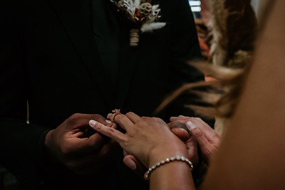 _NIK6541 Styled Wedding