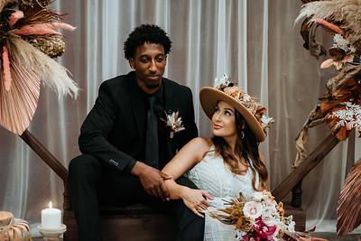 _NIK6733 Styled Wedding