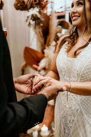 _NIK6503 Styled Wedding