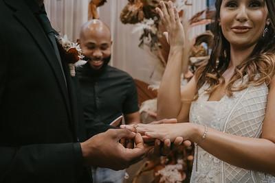 _NIK6533 Styled Wedding