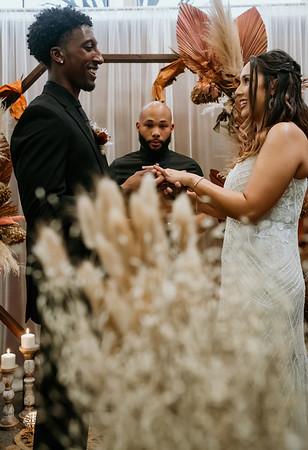 _NIK6568 Styled Wedding