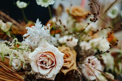 _NIK6460 Styled Wedding