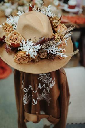 _NIK6456 Styled Wedding