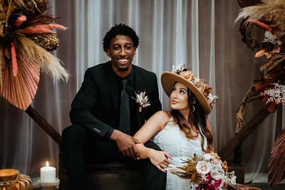 _NIK6736 Styled Wedding
