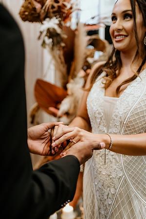 _NIK6505 Styled Wedding