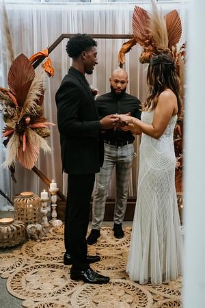 _NIK6544 Styled Wedding