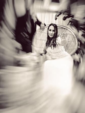 Lilia styled wedding IMG_3439 Styled Wedding-4