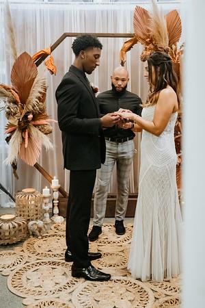 _NIK6545 Styled Wedding